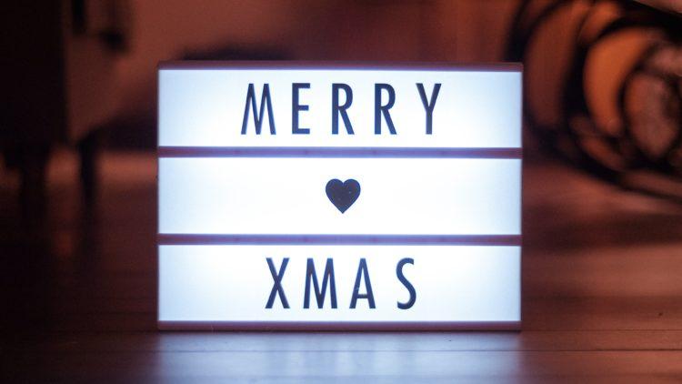 julamarknad-mackmyra