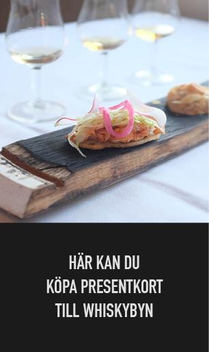 presentkort-mackmyra-whisky-annons