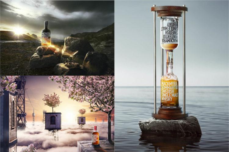 sasongswhisky-mackmyra