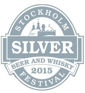 SBWF15-silver