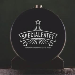 puff_specialfat