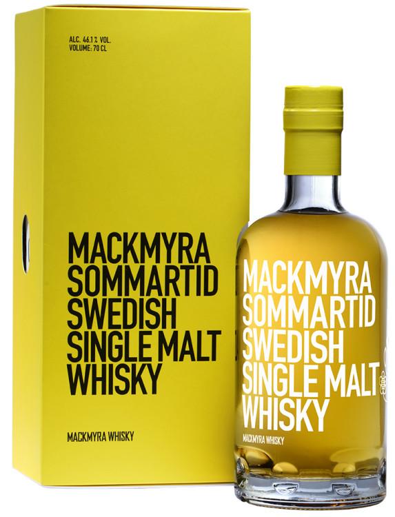 Sommartid_frilagd_box+flaska
