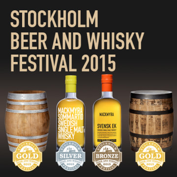 Sthlmbeerawards2