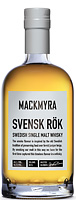 SvenskRok-Thumb