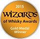 Wizards_Gold_logo_2015liten