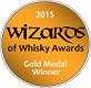 Wizards_Gold_logo_2015liten